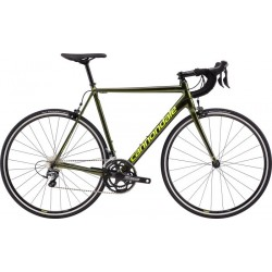 "Cannondale CAAD12 Tiagra 28"" 2019"