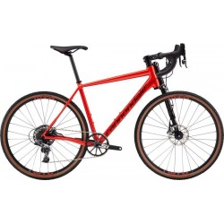 "Cannondale SLATE SE FORCE 1 27,5""2019"