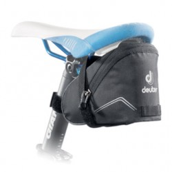 Велосумка Deuter Bike Bag I