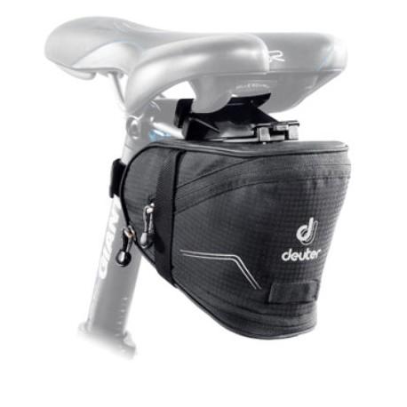 Велосумка Deuter Bike Bag IV