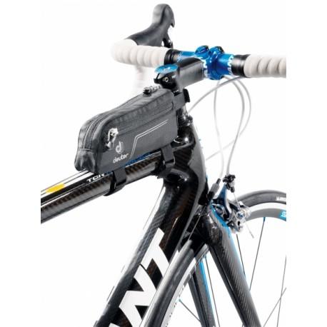 Велосумка Deuter  Energy Bag