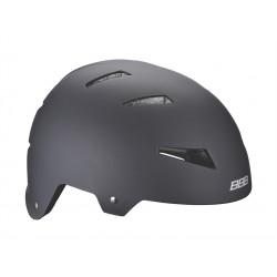 Шлем ВВВ ВНЕ-52 ТаЫеТор черн. размер M