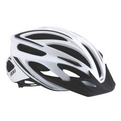Шлем ВВВ ВНЕ-26 ТAURUS размер L