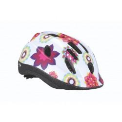 Шлем ВВВ ВНЕ-37 Flower