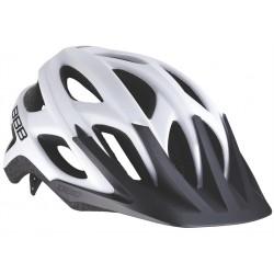 Шлем ВВВ ВНЕ-67 Varallo М мат.белый