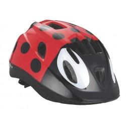 Шлем ВВВ ВНЕ-37 Buddy Неагt