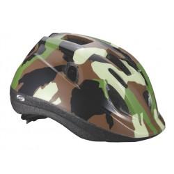Шлем ВВВ ВНЕ-37 камуфляж