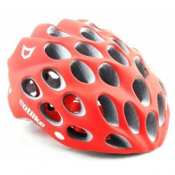 Шлем  CATLIKE WHISPER
