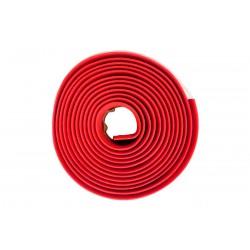 Обмотка  руля TW CST-116 красная
