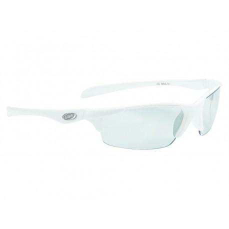 Детские очки  BBB BSG-31 белые