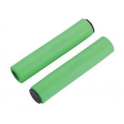 Грипсы ВВВ BHG-34 Sticky зеленые