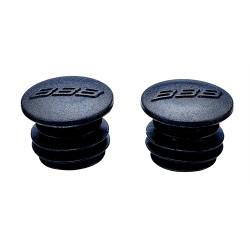 Заглушки руля BBB BBE-50 PLUG & PLAY