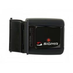 Датчик скорости Sigma STS 1609\1909\2209