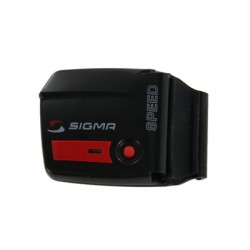 Датчик скорости Sigma STS 1009\2209\12.12\16.12