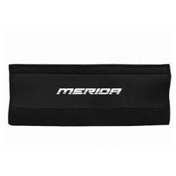 Защита пера Merida неопреновая