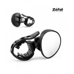 Зеркало Zefal Spy