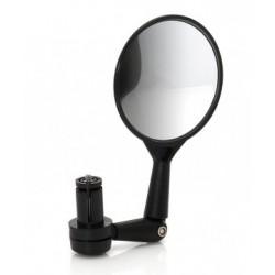 Зеркало на руль XLC MR-K02 80 mm