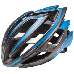Шлем Cannondale Teramo  М  52-58 см черно-синий