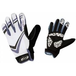 Велосипедные перчатки  BBB BBW-30  AirZone