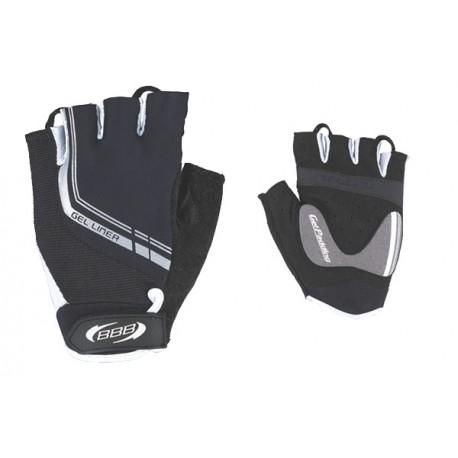 Велосипедные перчатки  BBB BBW-35 Gelliner