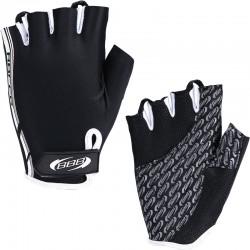 Велосипедные перчатки  BBB BBW-37 Racer