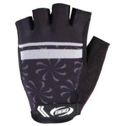 Женские велосипедные перчатки BBB FORCE BBW-43