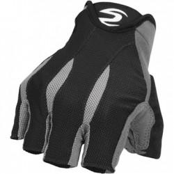 Велосипедные перчатки CANNONDALE  Classic