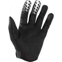 Велосипедные перчатки FOX DEMO GLV