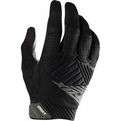 Велосипедные перчатки FOX DIGIT GLV