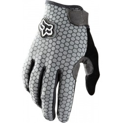 Велосипедные перчатки FOX RANGER GLV