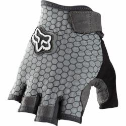 Велосипедные перчатки FOX RANGER Short Glove