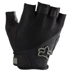 Велосипедные перчатки FOX REFLEX GEL SHORT GLV