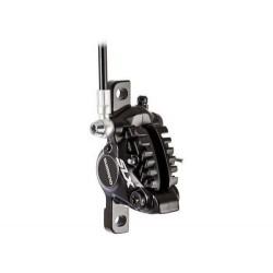 Калипер гидравлического  тормоза Shimano BR-M675 SLX